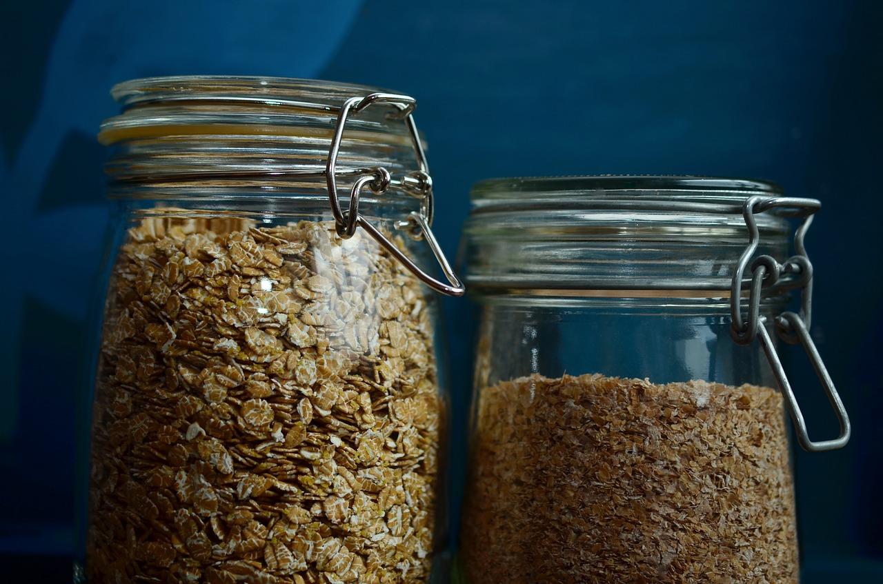 cereals-1236202_1280