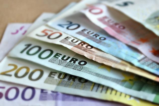 Euro – co o něm musíte vědět