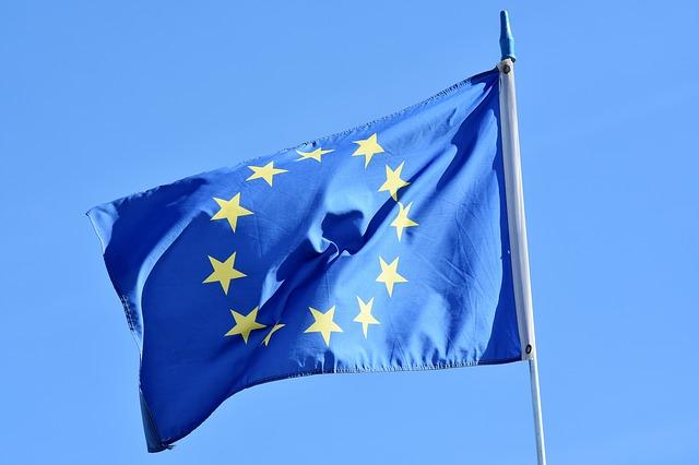 vlajka eu.jpg
