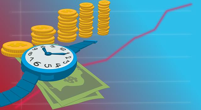 Americká nebankovní hypotéka – snadná cesta k penězům