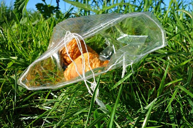 Jak efektivně využít polyetylenové zip sáčky 2pack