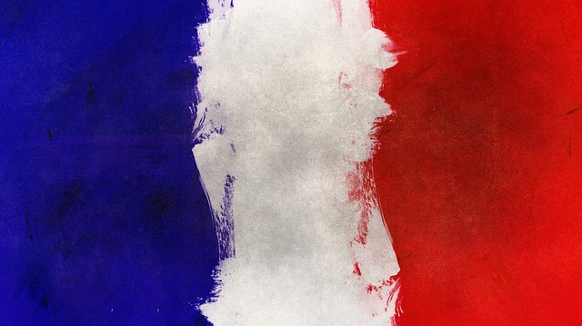 Na co myslet při cestě do Francie?