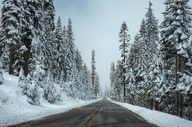 zimní provoz za snížené viditelnosti.jpg