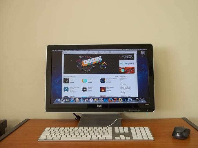 pohled na monitor.jpg